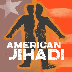American Jihadi by Endeavor Audio