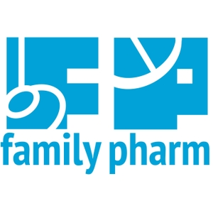 Family Medicine & Pharmacy Podcast by Billy Lin, MD and Tina Lien, BSc Pharm