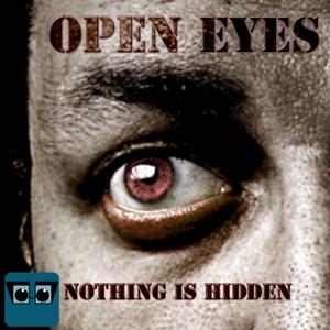 Open Eyes by Open Eyes Network