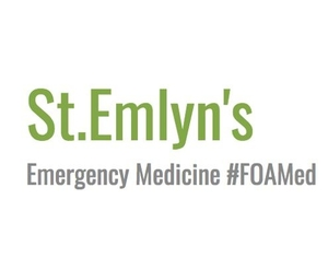 The St.Emlyn's Podcast by St Emlyn's Blog and Podcast