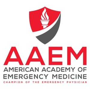 AAEM Podcasts: Critical Care in Emergency Medicine by American Academy of Emergency Medicine