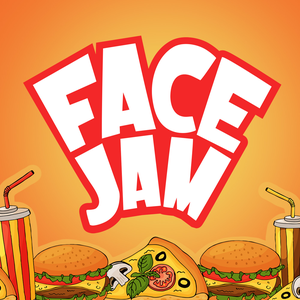 Face Jam by Rooster Teeth