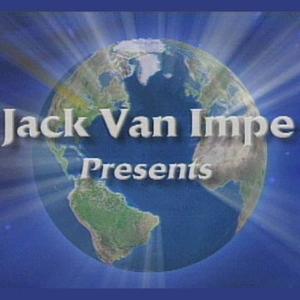 Jack Van Impe Presents by Jack Van Impe Ministries