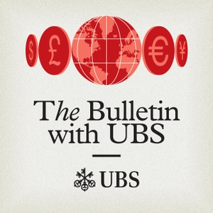 Monocle 24: The Bulletin with UBS by Monocle