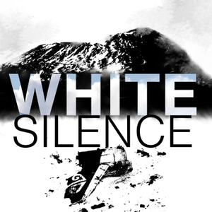 White Silence by Stuff | RNZ