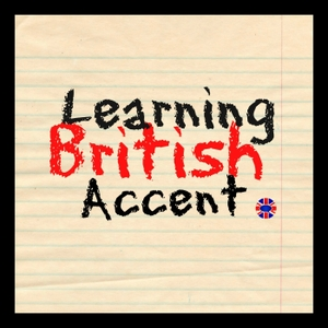 Learning RP British Accent by Alison Pitman