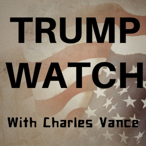 Trump Impeachment Watch by Charles Vance