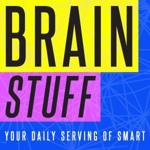 BrainStuff by HowStuffWorks.com