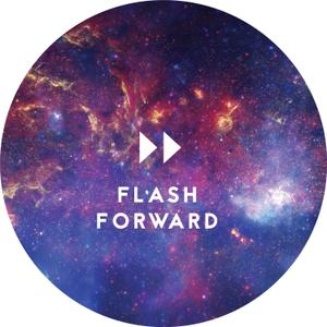 Flash Forward by Rose Eveleth