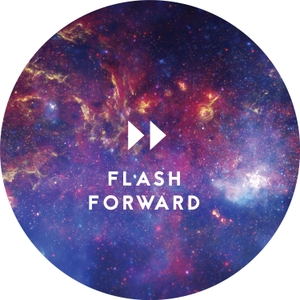 Flash Forward by Rose Eveleth