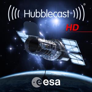 Hubblecast HD by ESA/Hubble