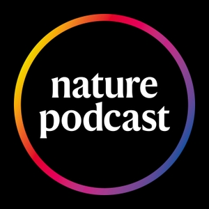 Nature Podcast by Nature Publishing Group