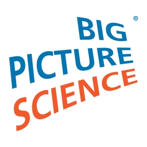 Big Picture Science by SETI Institute