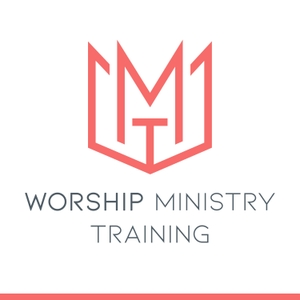 Worship Ministry Training Podcast (For Worship Leaders) by Worship Ministry Training with Alex Enfiedjian