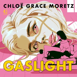 Gaslight by QCODE