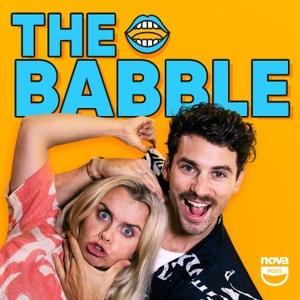 The Babble by Nova