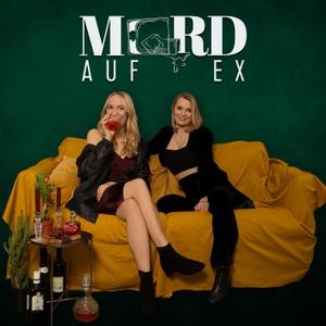 MORD AUF EX by Linn&Leo