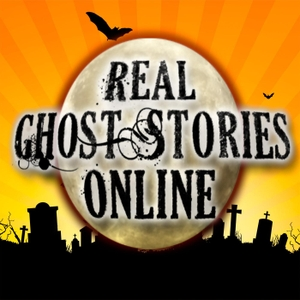 Real Ghost Stories Online by Real Ghost Stories Online | Paranormal, Supernatural & Horror Radio