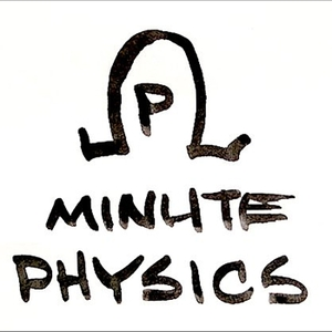 MinutePhysics by ScienceAlert