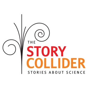 The Story Collider by The Story Collider