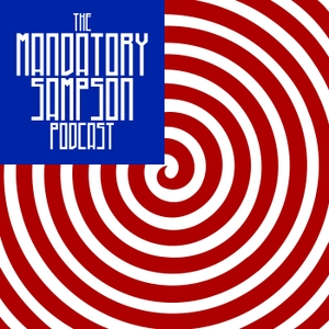 The Mandatory Sampson Podcast by Chris Flannery and Joey Noe