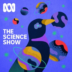 The Science Show - Full Program Podcast by ABC Radio