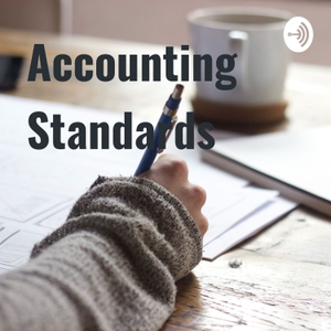 Accounting Standards by MUTARGASTI