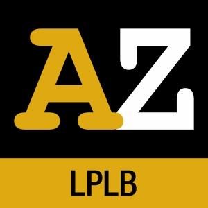 Língua Portuguesa e Literatura Brasileira: Colégio e Vestibular de A a Z by Colégio e Vestibular de A a Z