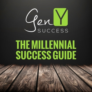 GenY Success Show with Jason Bay | Weekly discussions on Business, Entrepreneurship, Marketing, Millennials, Gen Y by Jason Bay interviews Jordan Harbinger,  John Lee Dumas, Sophia Bera, Vanessa Van Edwards, Hal Elrod, Matt Wilson, Brandon Epstein, Daniel DiPiazza, Laura Roeder and many more