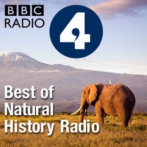 Best of Natural History Radio by BBC Radio 4
