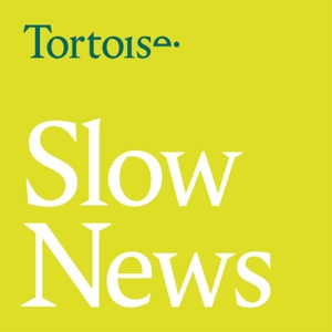 The Slow Newscast by Tortoise Media
