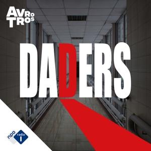 Daders by NPO Radio 1 / AVROTROS