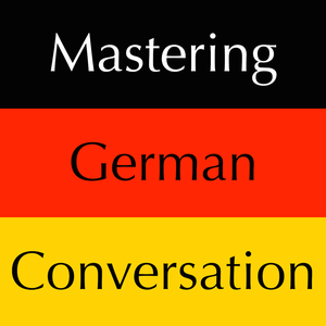 German Language Vocabulary by Dr. Brians Languages: slow version by Scott Brians