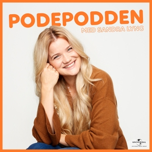 Podepodden by Universal Music Norge