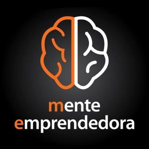 Mente Emprendedora: Entrevistas con emprendedores exitosos de habla hispana alrededor del mundo, Emprendedor Online, Emprendedor Latino, Mente Emprendedora, Emprendimiento, Emprender, Emprendimiento,  by Max Pruna: Emprendedor, Emprendedora, Emprendimiento, Hispano, Hispana, Latino, Latina, Mente Emprendedora, Motivación, Inspiración