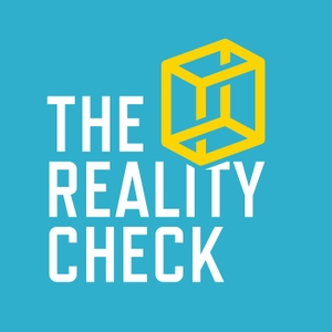The Reality Check by Entertainment One (eOne)