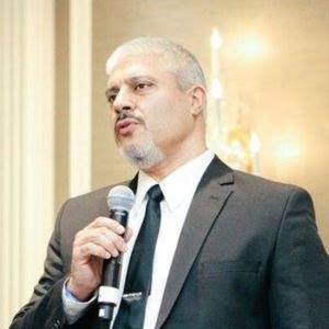 Advanced Medicine with Dr. Rashid A. Buttar by Dr. Rashid A. Buttar