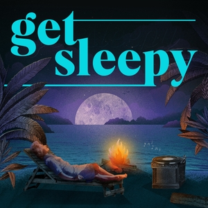 Get Sleepy: Sleep meditation and stories by Get Sleepy