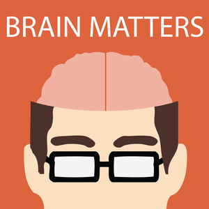 Brain Matters by Brain Matters Neuroscience