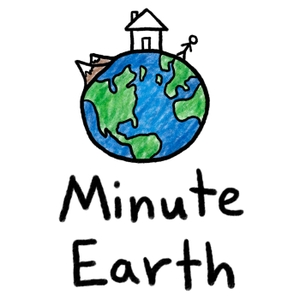 MinuteEarth by Neptune Studios