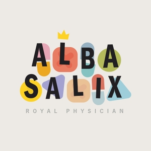 Alba Salix, Royal Physician by Fable and Folly
