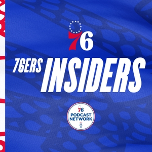 76ers Podcast Network by 76ers Podcast Network