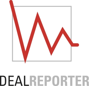 Dealreporter podcast by Dealreporter