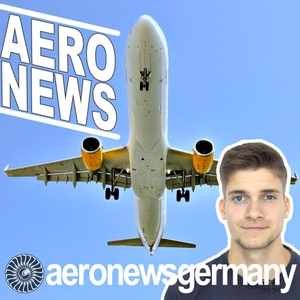 AeroNewsGermany by Pascal Schmidt