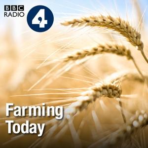 Farming Today by BBC Radio 4