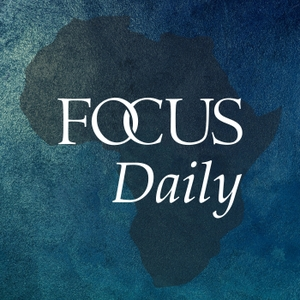 Focus on the Family Daily by Focus on the Family Africa