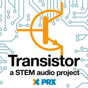 Transistor by PRX