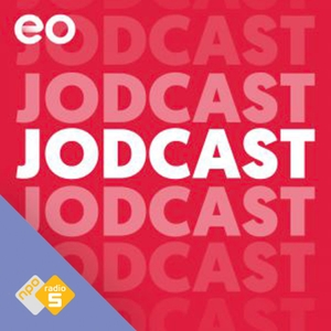 De Jodcast by NPO Radio 5 / EO