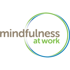 Mindfulness at Work by Mindfulness at Work
