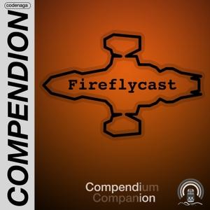 Fireflycast - Die TV-Serie Firefly komplett analysiert by compendion.net